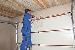 Garage Door & Opener Repairs Boston, MA 617-987-9183